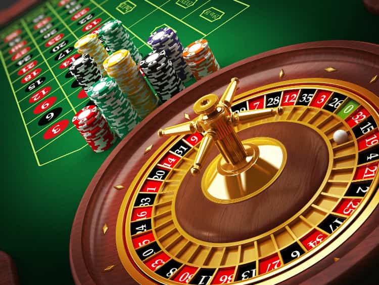 New Questions About What is the Payout Percentage in Slot Games? Responded And Why You Should Read Every Word with This Report