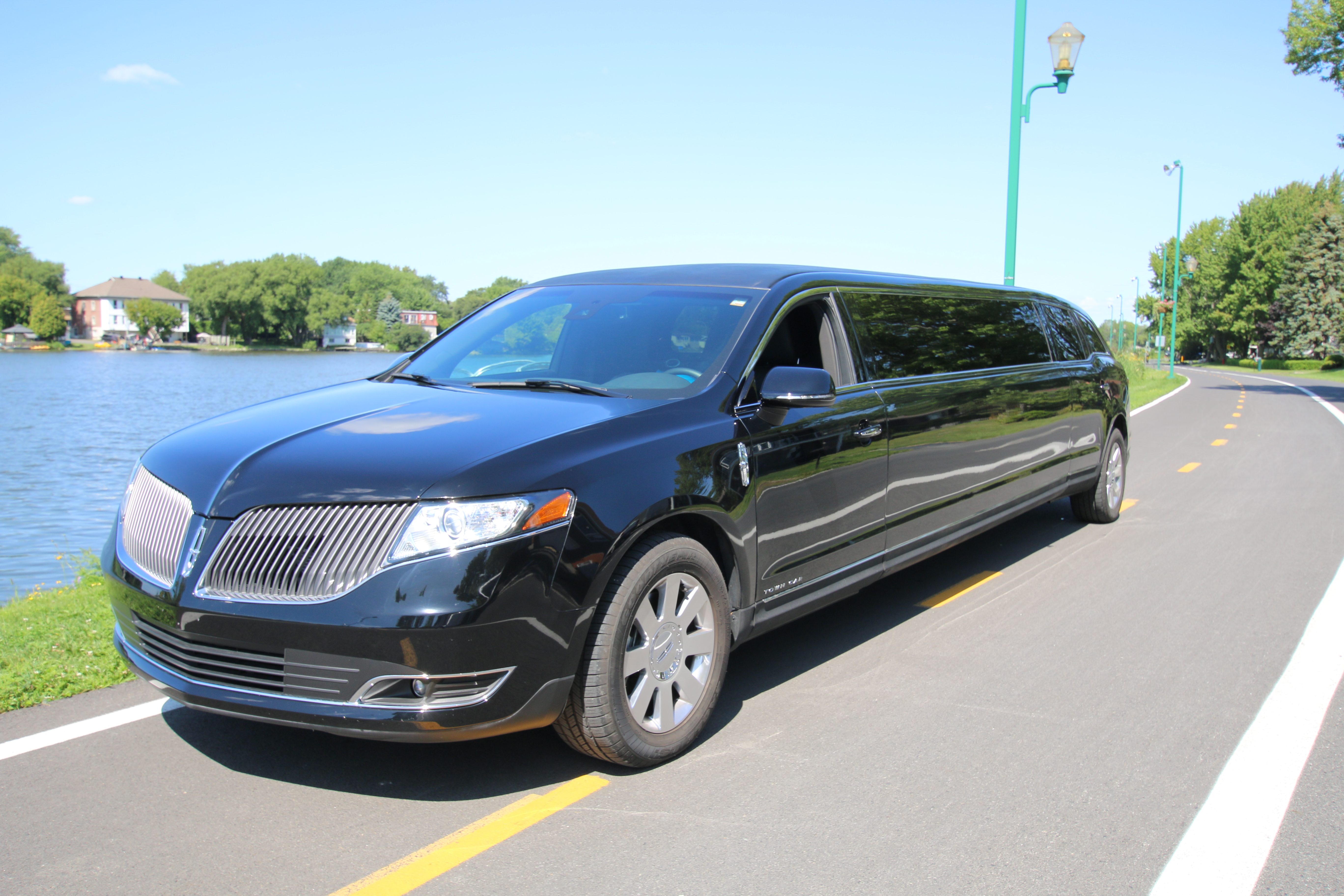 model of store lincoln mkt view